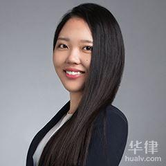 杭州合同糾紛律師-陳洋麗律師