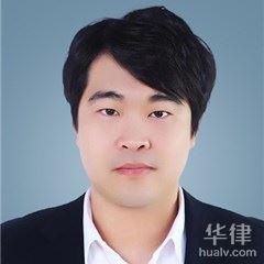 北京交通事故律師-李淼律師