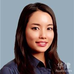 臺灣律師-張嘉東律師