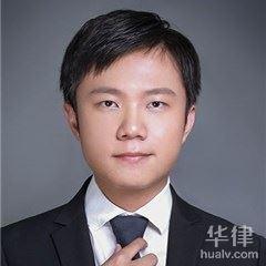 荊州律師-毛高文律師