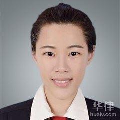 海南交通事故律師-林佳妮律師