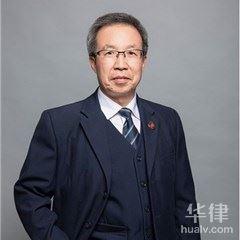 昆明律师-袁竹山律师
