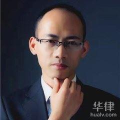 晉中律師-山西春溪律師事務所律師