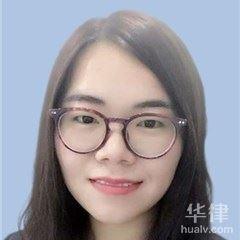南京合同糾紛律師-張文慧律師