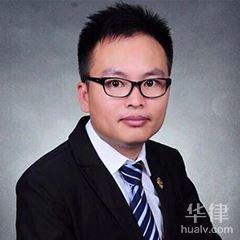 宁波律师-计飞超律师