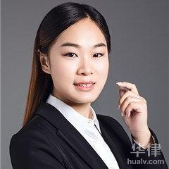 上海律師-韓霞律師