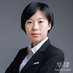 上海房產糾紛律師-張秀霞律師