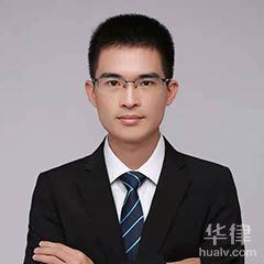 长沙律师-赵官律师