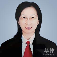 朝陽律師-趙傳垠律師