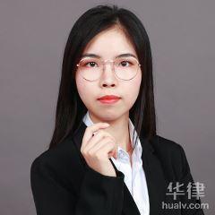 杭州合同纠纷律师-费敏律师
