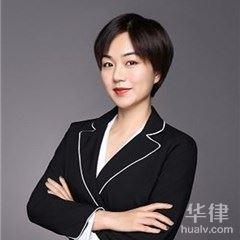 广州合同纠纷亚搏娱乐app下载-邱建秀亚搏娱乐app下载