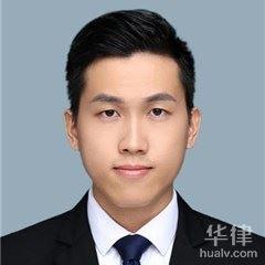 肇慶律師-唐堅律師