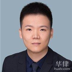 福建公司法律師-王偉棟律師