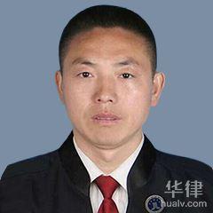遼寧醫療糾紛律師-劉德斌律師