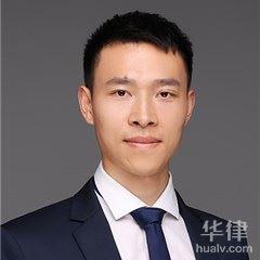黄浦区律师-李开胜律师