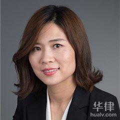 上海亚搏娱乐app下载-付亚辉亚搏娱乐app下载