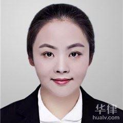 南昌律師-余奕