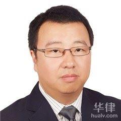 甘肅合同糾紛律師-陳海濤律師