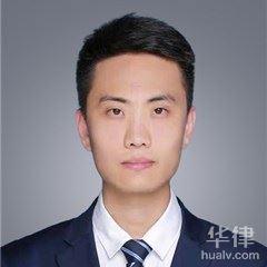 北京公司法律師-陳小龍律師