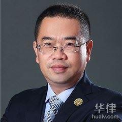 山西律師-李劍英律師