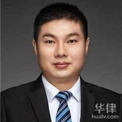 广州合同纠纷律师-张斌律师