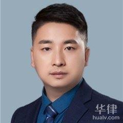 成都交通事故律師-陽龍律師