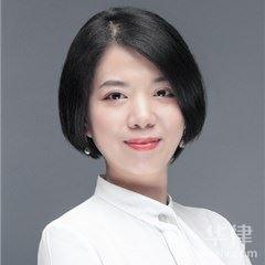 廣州刑事辯護律師-君律律師團律師