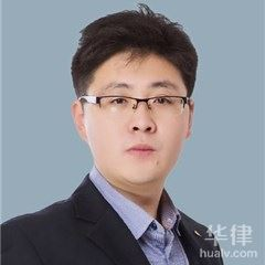 天津律师-王继国律师