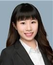 廣州房產糾紛律師-司徒琳達律師