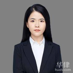 律師在線咨詢-馬肖萌律師