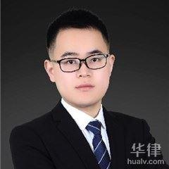 涪陵区律师-陈泥均律师