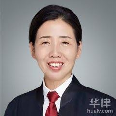 朝陽律師-段小平律師