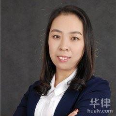 北京拆遷安置律師-李淑英律師