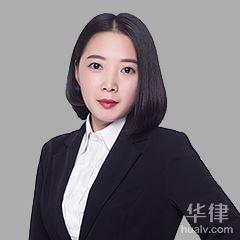 長沙合同糾紛律師-彭小瓊律師