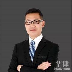 房产纠纷亚搏娱乐app下载在线咨询-上海恰宝亚搏娱乐app下载事务所亚搏娱乐app下载