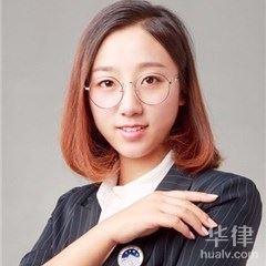 巴彦淖尔市律师-张娜律师