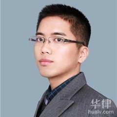 泉州律师-陈剑龙律师