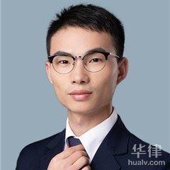 上海交通事故律師-朱佳麟律師