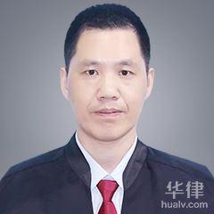 石家庄律师-林红波律师