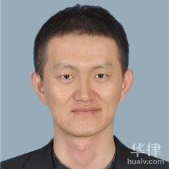 晉中律師-羅成業律師