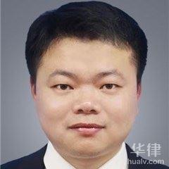 汕頭毒品犯罪律師-梁漢律師