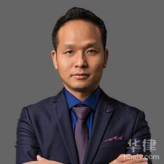 广州合同纠纷律师-梁广宙律师