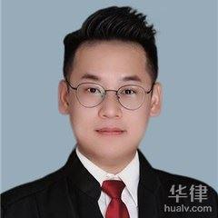 神农架林区律师-张起飞律师