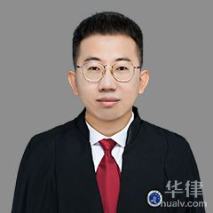 朝陽律師-張春濤律師