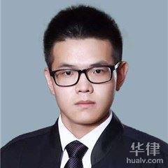 王留榜律师