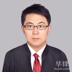 呂梁律師-徐成厚律師