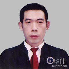 西藏醫療糾紛律師-張程鵬律師