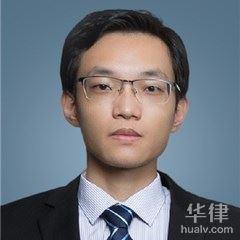 广州刑事辩护律师-吕启进律师
