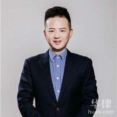 浙江公司法律師-余斐彬律師