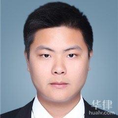 杭州合同纠纷律师-方涛律师